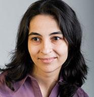 Dr. Noelle Samia