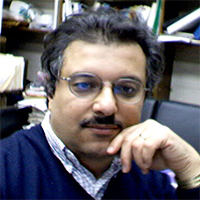 Dr. Hosam M. Mahmoud