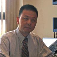 Dr. Min-ge Xie